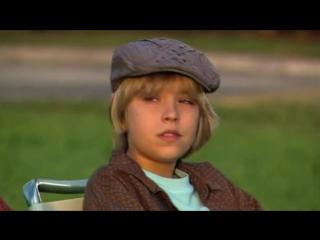 Принц и нищий: Современная история / The Prince and the Pauper: The Movie (2007) (семейный)