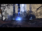 The Elder Scrolls Online: Tamriel Unlimited — Новый трейлер «Играй с друзьями в The Elder Scrolls»