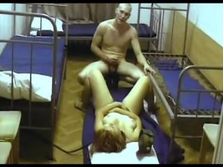 Сасет у солдата видео фото 81-212