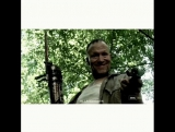 The Walking Dead Vines - Merle Dixon || American Trash
