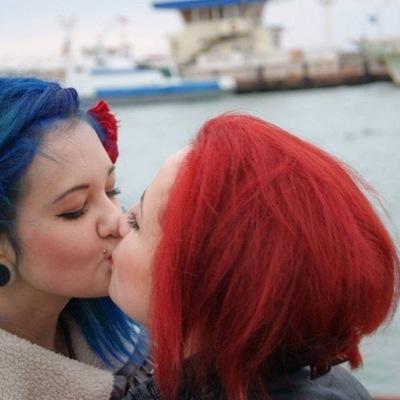 Лесбиянки в иваново