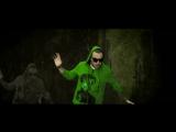 Slim - Мальвина (Слим новый клип 2015)