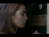 «Лани» («Мерзавки») |1968| Режиссер: Клод Шаброль | драма (рус. субтитры)