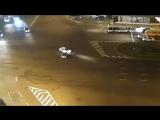 ДТП. Лобовые Аварии с видеорегистраторов