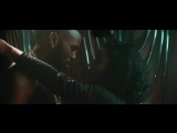 Jason Derulo - Naked (Official Music Video)