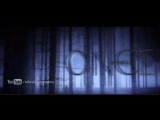 Промо + Ссылка на 2 сезон 1 серия - Однажды в сказке / Once Upon a Time
