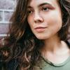 Alesya Dobysh