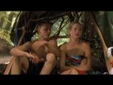 Девочки снова сверху / Madchen Madchen 2 - Loft oder Liebe (2004) Жанр: комедия