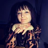 Наталья Бижко