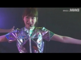 AKB48 - Prime Time mirrored