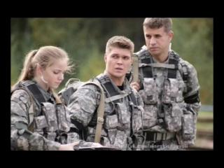 Дарья Циберкина, Антон Гуляев, Владимир Ярош - Артист.