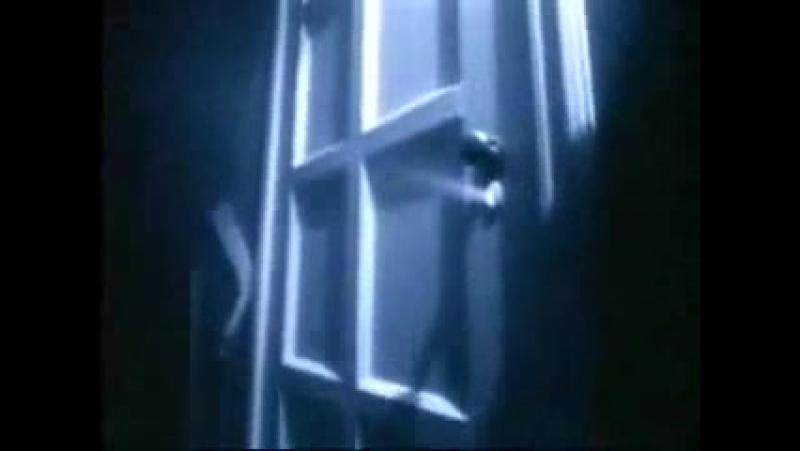 Боишься ли ты темноты/Are You Afraid of the Dark? (1990 - 2000) Вступительные титры (сезон 1)