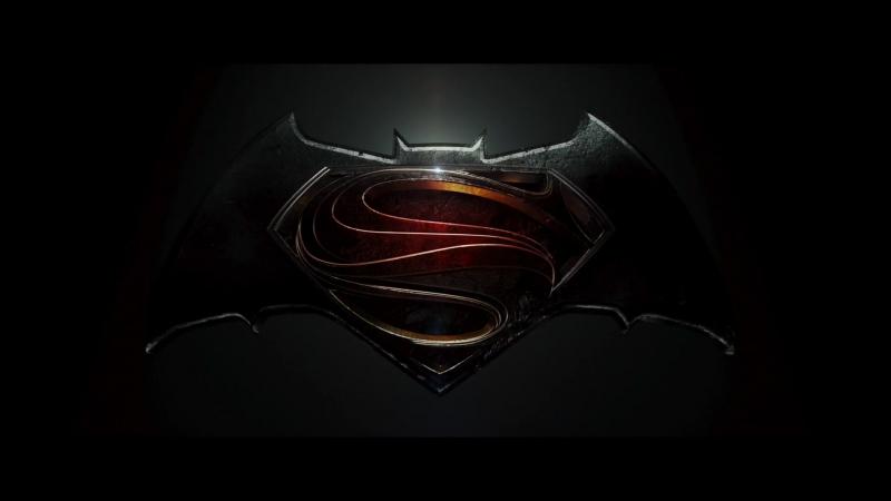 Отзывы о фильм Бэтмен против Супермена: На заре справедливости смотреть