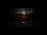 Бэтмен против Супермена - Финальный трейлер (№3)