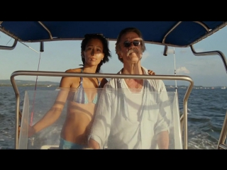 Картахена  (2009) супер фильм