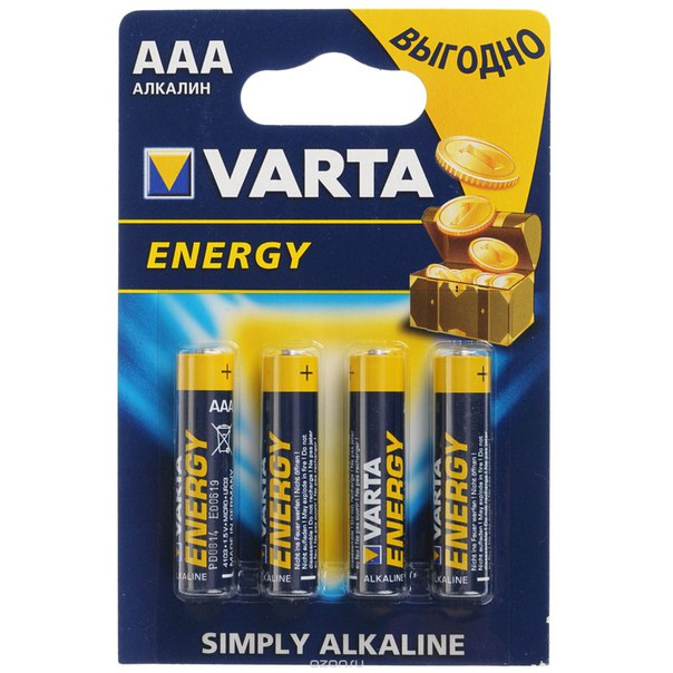 a41b0fb51fb4 Батарейка литиевая