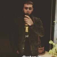 Hovo Abrahamyan