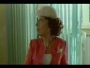 «Узкий мост» (4-серийный т/ф, Первый канал, 2004) — Цыц, Роза Борисовна!