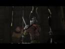 Драконы: Всадники Олуха  Драконы: Защитники Олуха 1 СЕЗОН - 13. Двойное помешательство