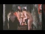Голые актрисы (Камбарова Дилором и т.д.) в секс. сценах / Nudes actresses (Kambarova Dilorom, etc) in sex scenes