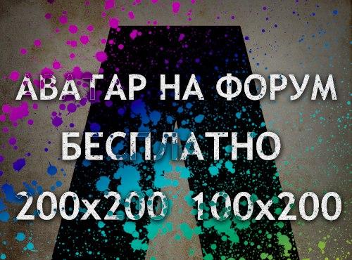 hTekldRJDmA.jpg