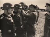 staroetv.su / Особая папка (ТВЦ, 2003) Расовая теория А. Гитлера и опыты доктора Й. Менгеле