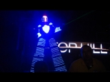 #андроид #FatboySlim #TopHill2015 #Budva