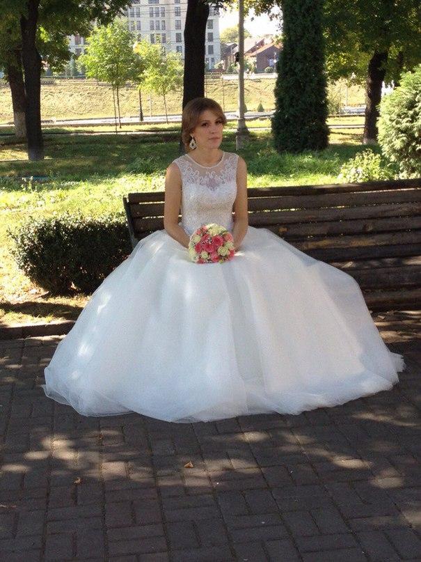 Свадьба георгия чопикашвили