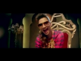 Красотка/Khoobsurat (2014) ТВ-ролик