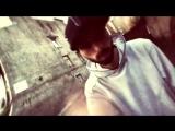 Кажэ Обойма feat Жара (Песочные люди) – Ва-Банк