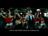 Gazab (Video Song) Aa Dekhen Zara Bipasha Basu Neil Nitin Mukesh