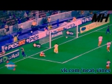 Messi goal Neat Football Vines