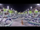 Carnaval.2016.Rio.de.Janeiro.Grupo.A.N01. Alegria.de.Zona.Sul