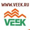 VEEK- Строительство, Экотехнологии и Свобода