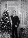 Кирилл Купраш фото #34