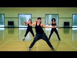 Bitch Im Madonna - The Fitness Marshall - Cardio Hip-Hop