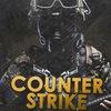 Counter-Strike - CS:GO