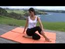 InTheCrack-Yoga