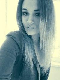 Лилия Янгаева, Москва - фото №37