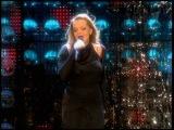 Лариса Долина - 'Не надо слов' (Live @ Новые песни о главном, Декабрь 2007)