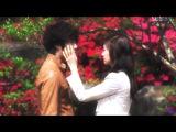 Yi Soo&ampYi Kyung-Небо на двоих (49 Days49 дней)