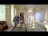 2014 Vienna New Years Concert Leo Delibes 'Pizzicati Polka' (01Jan14)
