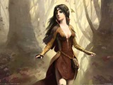 Fantasy,Celtic and Epic Music Mix (90 min)