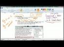 Онлайн-урок ЗНО. Английский язык №9. Environment/Passive Voice