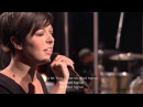 Bethel Music Moment Stronger Kalley Heiligenthal