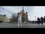 Kid Ink - Hello World Official Video