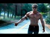 Bodybuilding Motivation - IT IS POSSIBLE