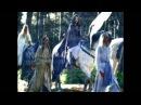 The Passing of the Elves (A Elbereth Gilthoniel) - 2 Version-Mix Sindarin and English Lyrics