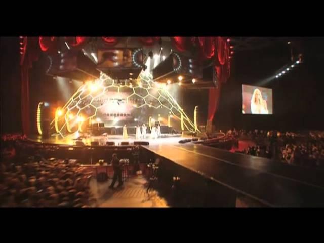 Премия МУЗ-ТВ 2011 (10/22) MUZ-TV Awards 2011 (10/22)