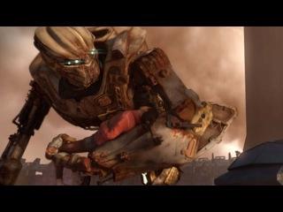 Новые Мультфильмы 2015 : « NO-A » ( Мультики про Роботов ) HD
